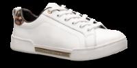 Tommy Hilfiger sneaker hvid FW0FW04301