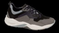 Timberland sneaker TB0A23DZ015