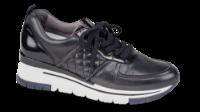 Tamaris sneaker navy 1-1-23719-33