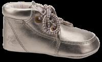 Skofus prewalker bronze