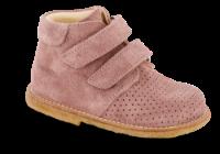 Angulus babysko rosa 3323-101