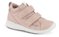 ECCO babysko rosa 754371 FIRST