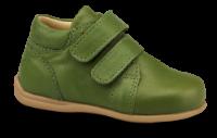 Skofus Prewalker babystøvle grøn