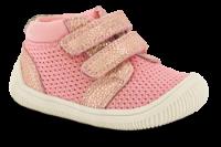 Woden babysko Pink WK135