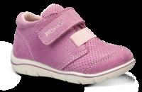 Primigi babystøvel lyserød 33714