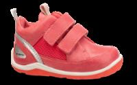 ECCO babystøvel rosa 753911 BIOM MINI