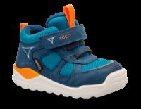 ECCO 754761 babystøvle URBAN MIN