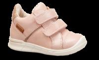 ECCO babystøvle rosa 754261 FIRST