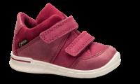 ECCO babystøvle pink 754291 FIRST