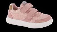 Viking børnesneaker rosa 3-50825 Luna