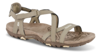 Merrell damesandal brun Sandspur Rose M001224