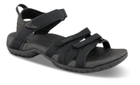 Teva Damesandal Sort 4266