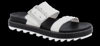 Sorel sandal hvid 1891981