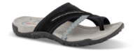 Merrell damesandal sort Terran Post II M55328