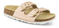 Superfit Børnesandal Bronze 1-800111_