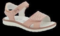 Primigi Barnesandal Pink 7392422