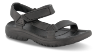 Teva Børnesandal Sort 1102483C