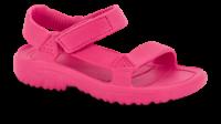 Teva Børnesandal Pink 1102483C