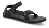 Teva Børnesandal Sort 1116656C