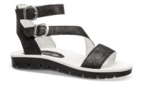 Primigi børnesandal sort 33906