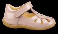 Angulus barnesandal rosa 0558-101