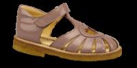 Angulus barnesandal rosa 5186-101