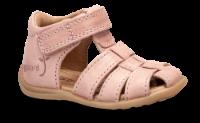 Bisgaard barnesandal rosa 71206119