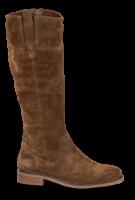 B&CO damestøvle brun