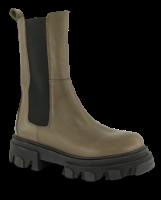 B&CO khaki støvle 5221500142