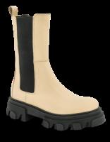 B&CO beige støvle 5221500180