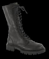 B&CO sort støvle 5221500310