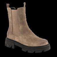 B&CO chelsea støvle 5221500621