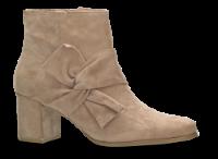 Tamaris kort damestøvlett rosa 1-1-25301-30