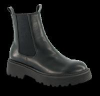 B&CO sort varm støvle 5261501710