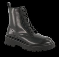 B&CO sort damestøvle 5261501810