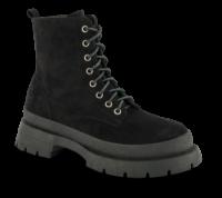 B&CO sort støvle 5261501910