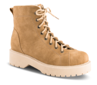 B&CO sand varm støvle 5261502081