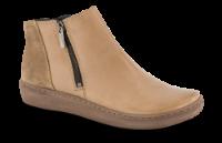 Nordic Softness beige støvlett 5261560680