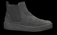 Gabor chelsea boot grå 93731
