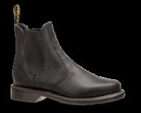Dr. Martens kort damestøvle 13465002