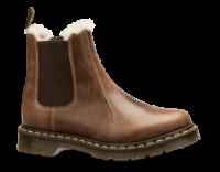 Dr. Martens kort damestøvle 23898243