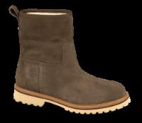 Timberland damestøvle støvgrønTB0A2429901