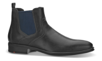 Lloyd Chelsea boot sort 28-605