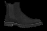 Vagabond Chelsea boot sort 4679-350