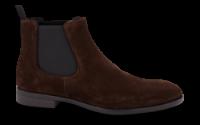 Vagabond Chelsea boot brun 4463-040