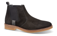Rieker Chelsea boot sort 33853-00