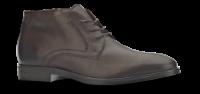 ECCO herrestøvle brun 621614 MELBOURNE