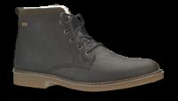 Rieker herrestøvle brun 33830-25