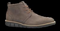 ECCO herrestøvle brun 602524 JEREMY