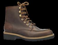 Vagabond herrestøvlett brun 4673-001